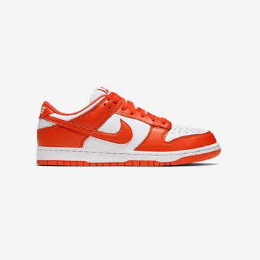 "Dunk Low SP ""Syracuse"""