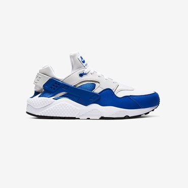 Air Huarache Run DNA Ch.1