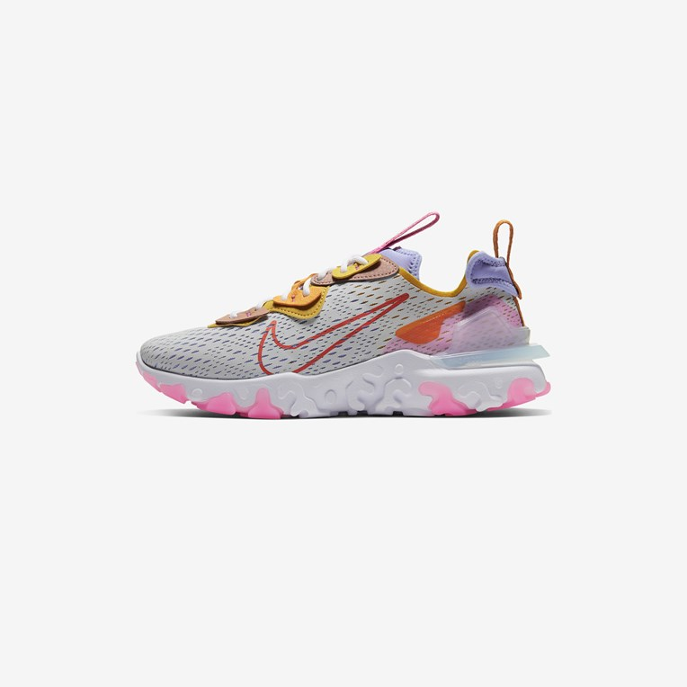 Nike Running Wmns React Vision - 3