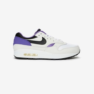 Nike Sportswear Air Max 1 Dna Ch. 1