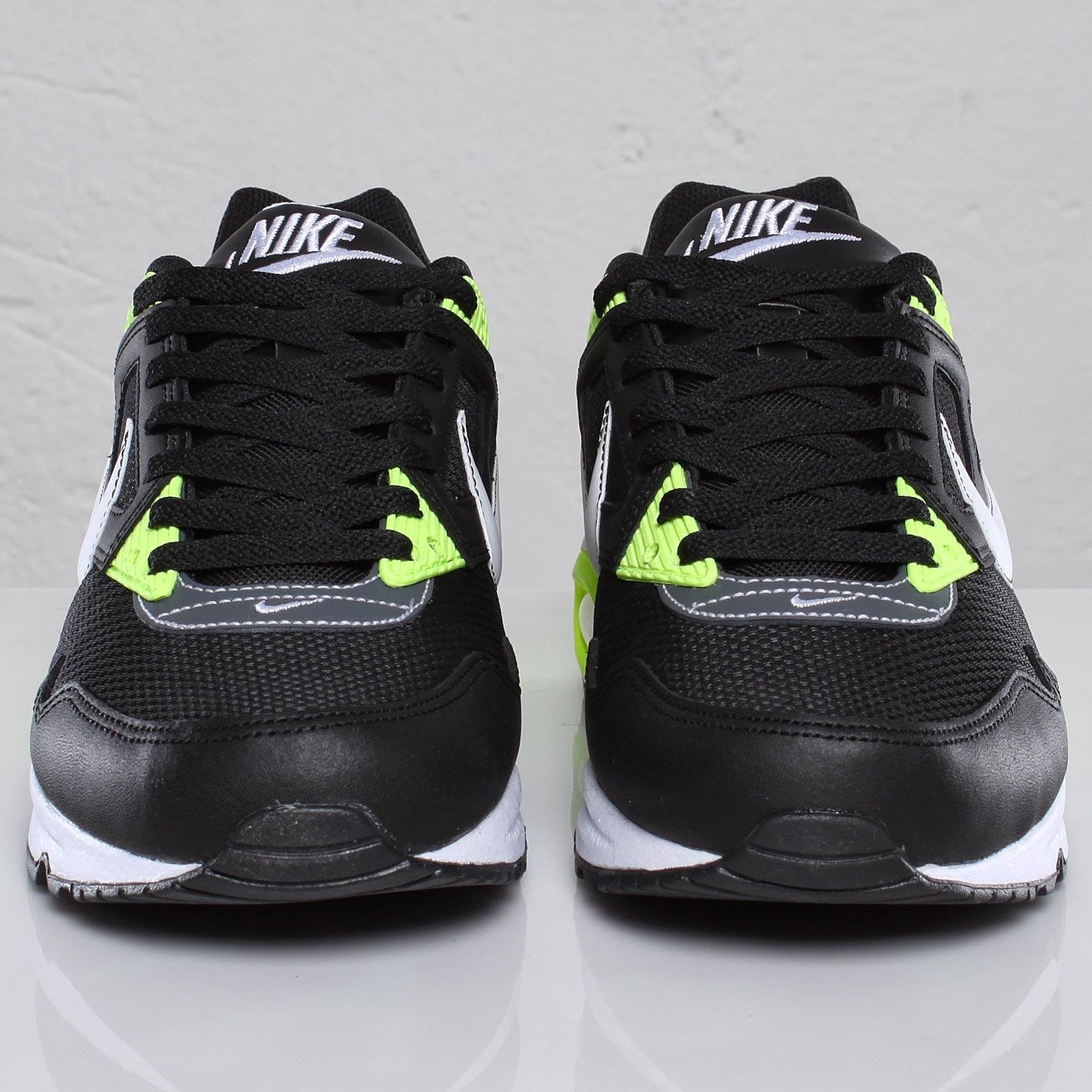 Nike Air Max Skyline - 101372