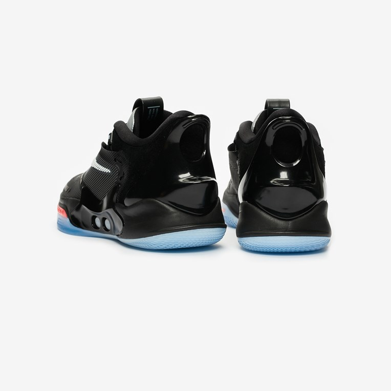 Nike Basketball Adapt BB 2.0 - 3