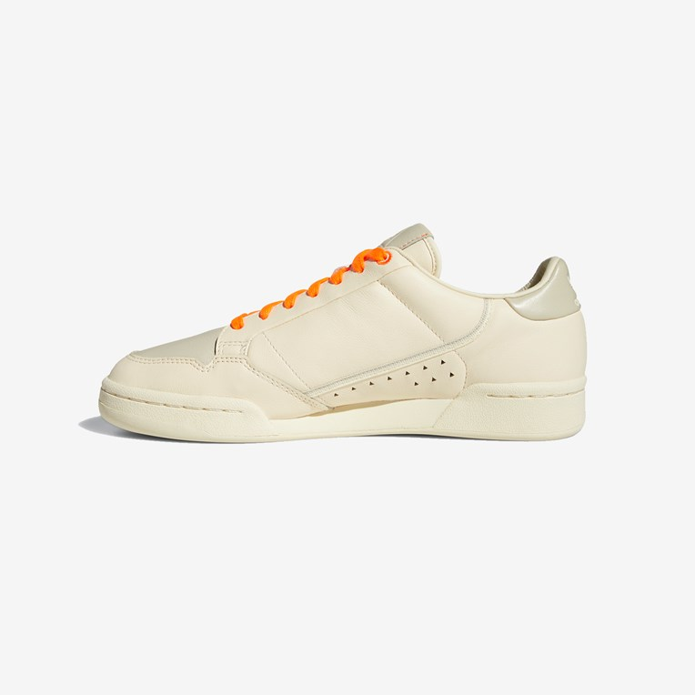 adidas by Pharrell Williams PW Continental 80 - 2