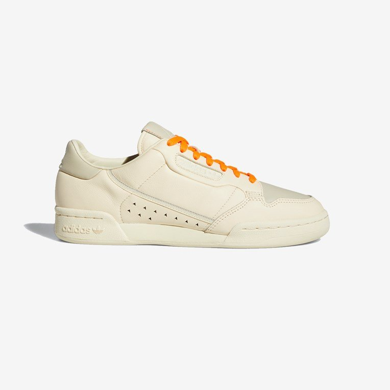 adidas by Pharrell Williams PW Continental 80