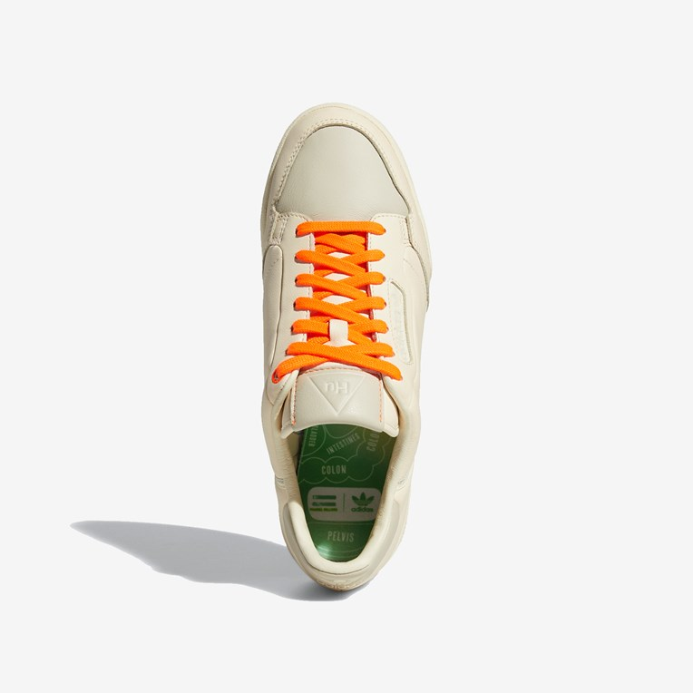 adidas by Pharrell Williams PW Continental 80 - 3