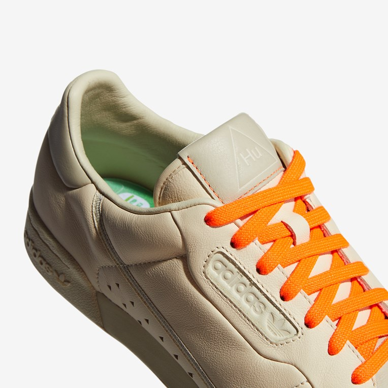 adidas by Pharrell Williams PW Continental 80 - 5