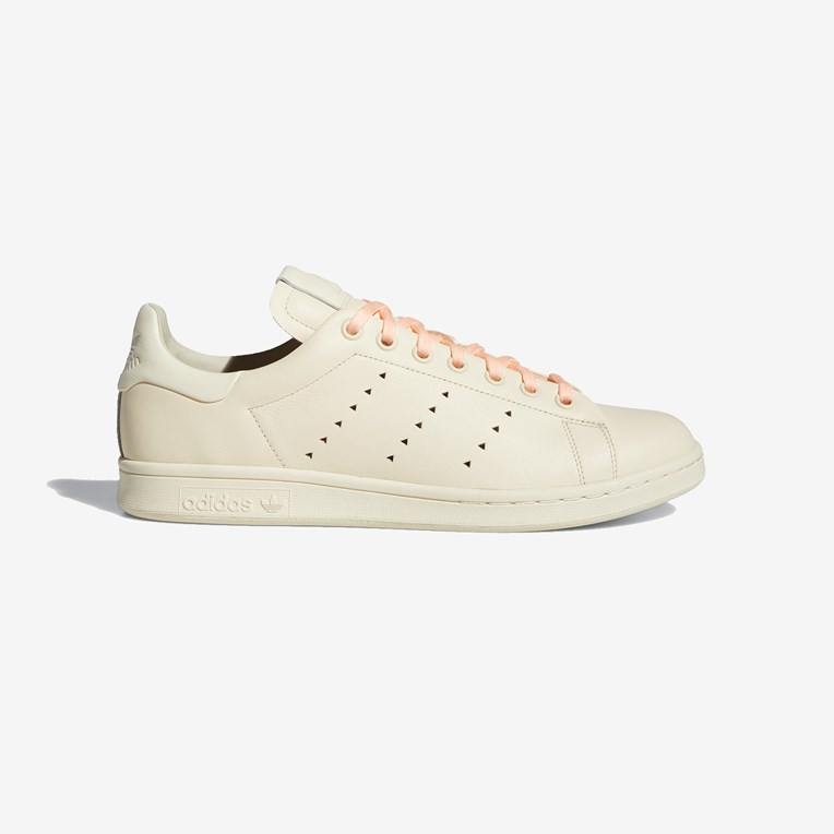 adidas by Pharrell Williams PW Stan Smith