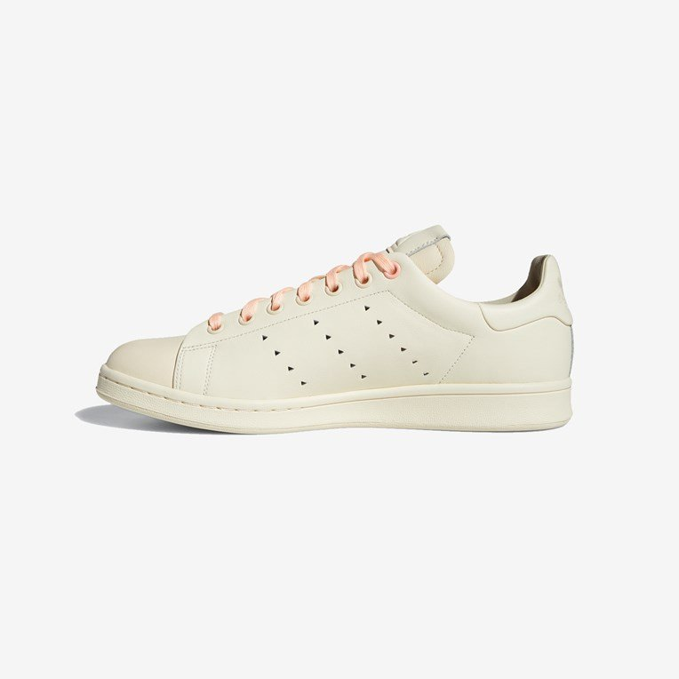adidas by Pharrell Williams PW Stan Smith - 2
