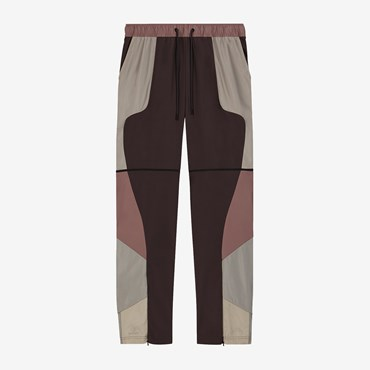 Track Pant x A-COLD-WALL