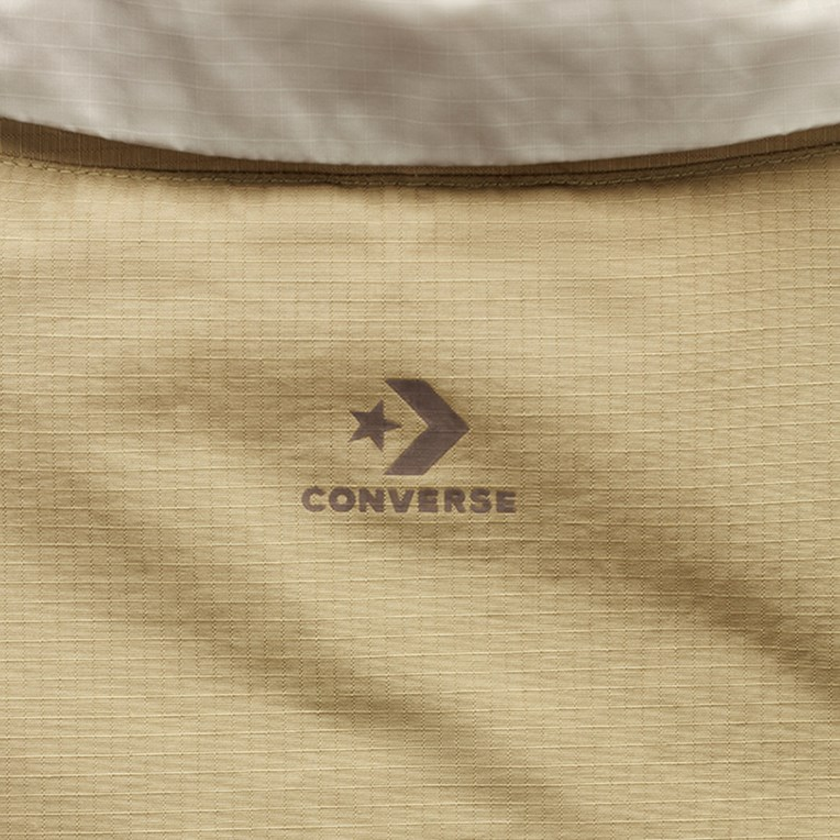 Converse Coaches Jacket x A-COLD-WALL - 7