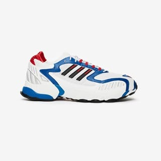 adidas Originals Torsion TRDC