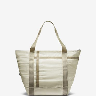 Tote Bag x A-COLD-WALL