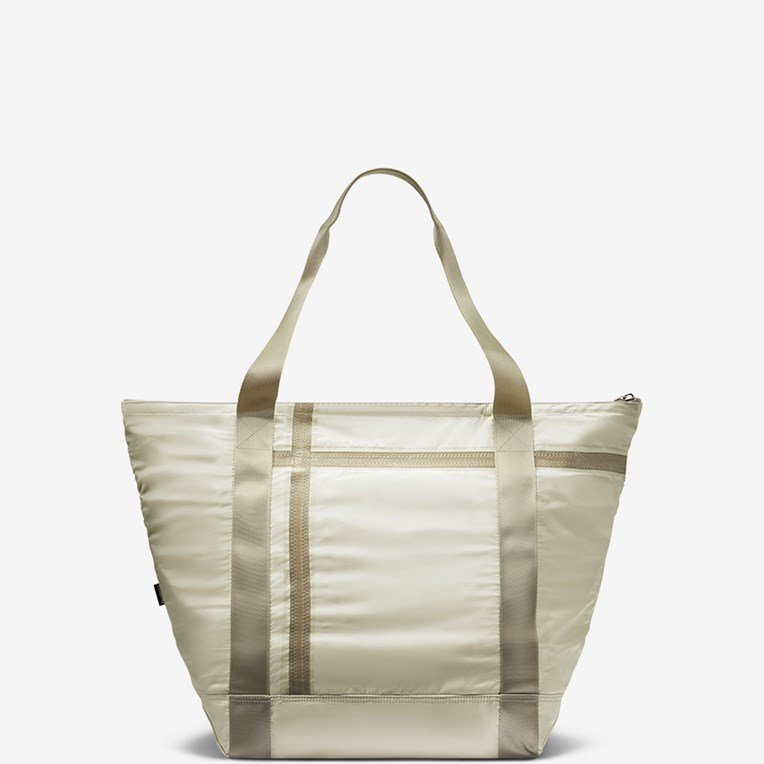 Converse Tote Bag x A-COLD-WALL