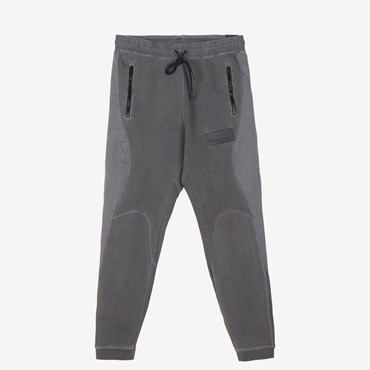 23ENG Fleece Pant