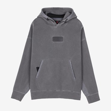 23ENG Pullover Hoodie