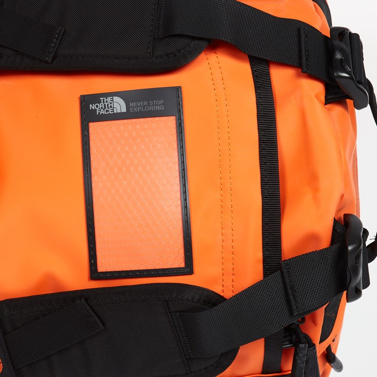 The North Face Base Camp Duffel - S - 4