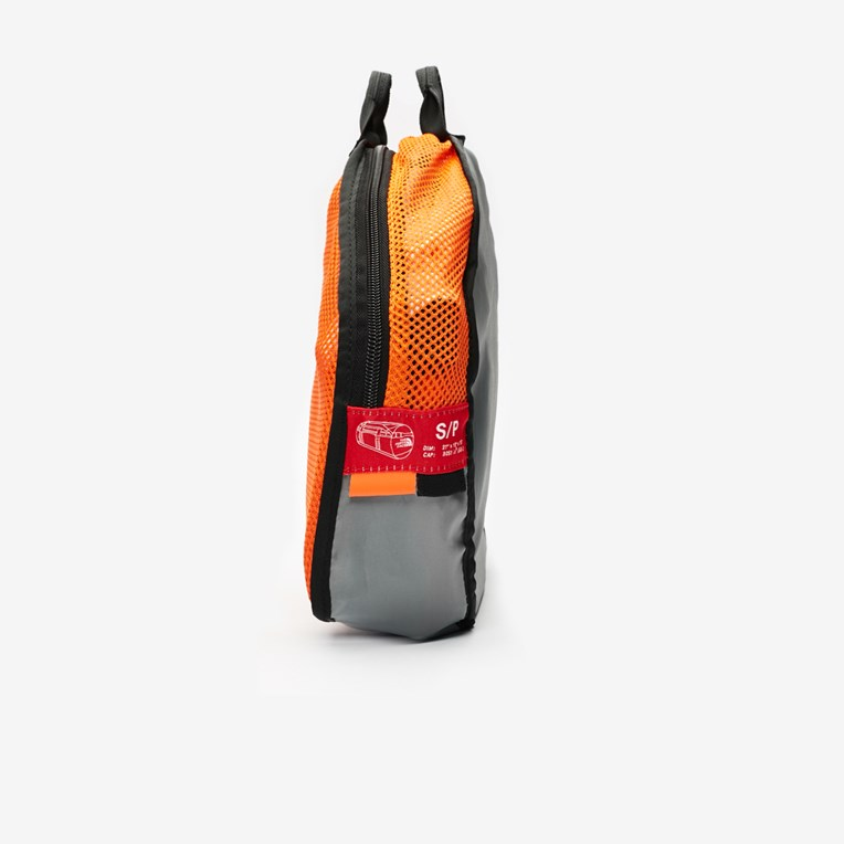 The North Face Base Camp Duffel - S - 7