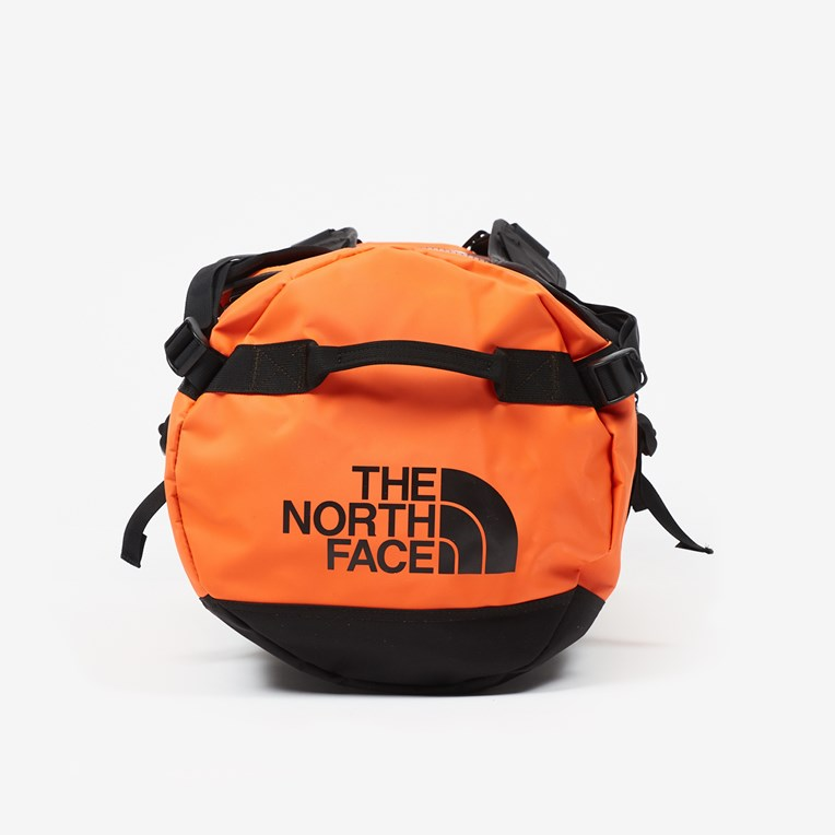 The North Face Base Camp Duffel - S - 2