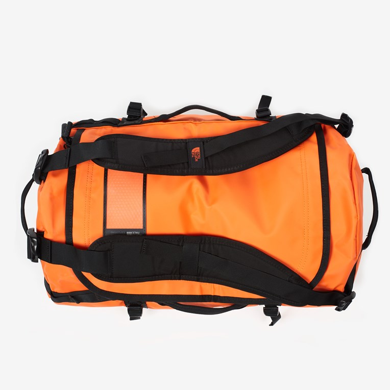 The North Face Base Camp Duffel - S - 3