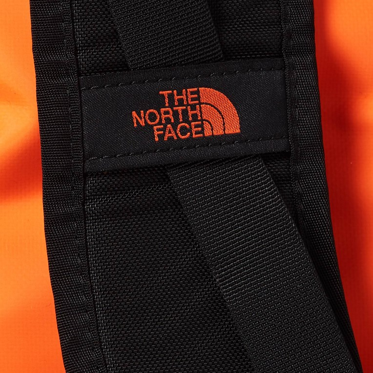 The North Face Base Camp Duffel - S - 5
