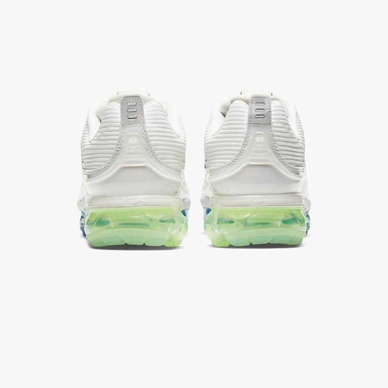 Nike Running Nike Air Vapormax 360 20 - 5