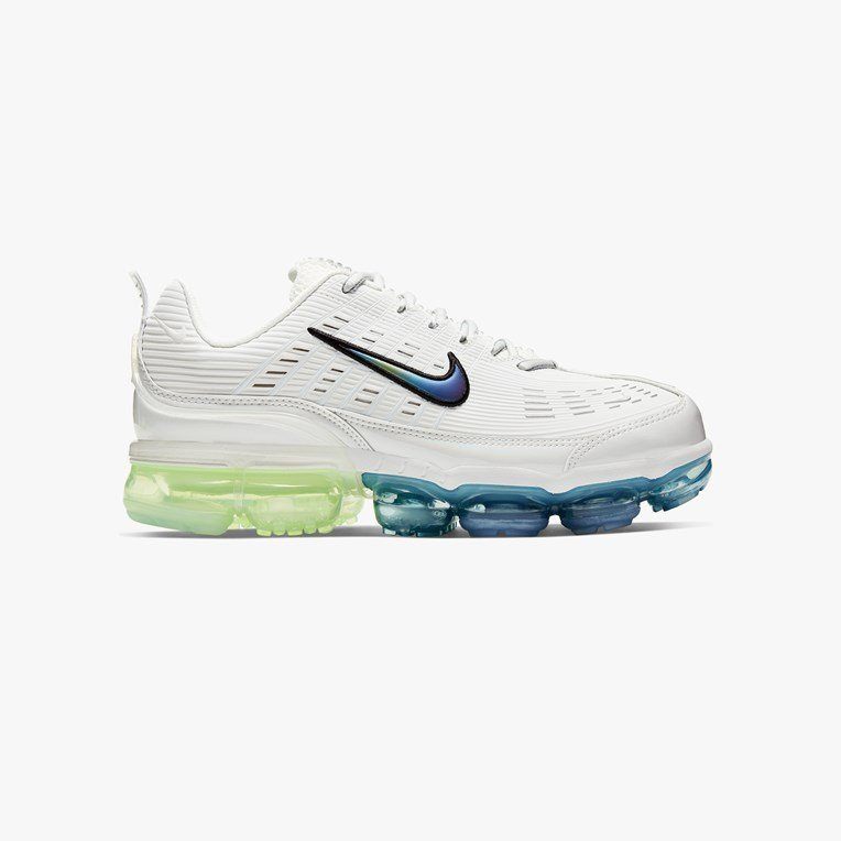 Nike Running Nike Air Vapormax 360 20