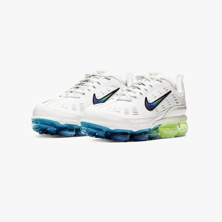 Nike Running Nike Air Vapormax 360 20 - 2