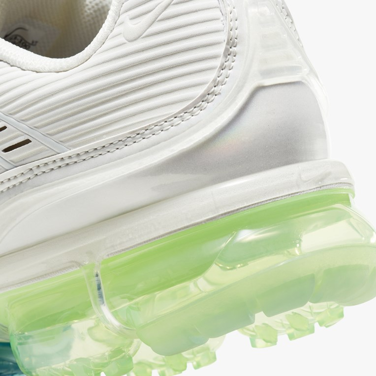 Nike Running Nike Air Vapormax 360 20 - 7
