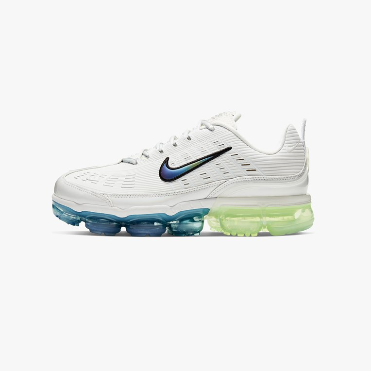 Nike Running Nike Air Vapormax 360 20 - 3