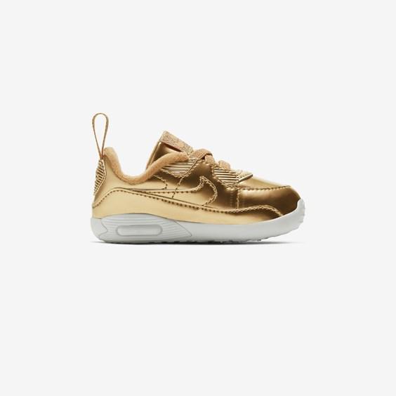 Sneaker Nike Nike Air Max 90 Crib Qs