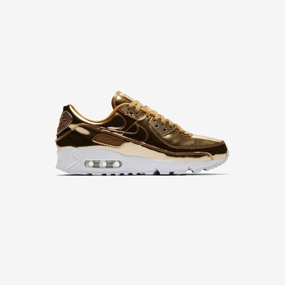Sneaker Nike Nike Wmns Air Max 90 Sp