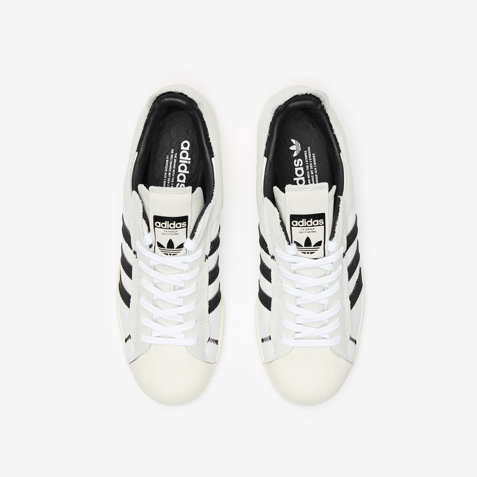 adidas Superstar WS2 Fv3024 Sneakersnstuff | sneakers