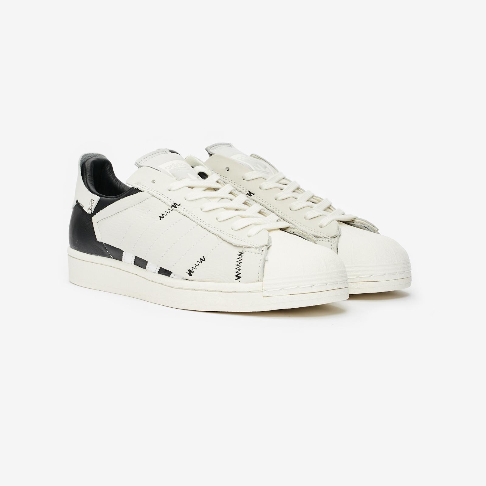 adidas Superstar WS1 Fv3023 Sneakersnstuff | sneakers