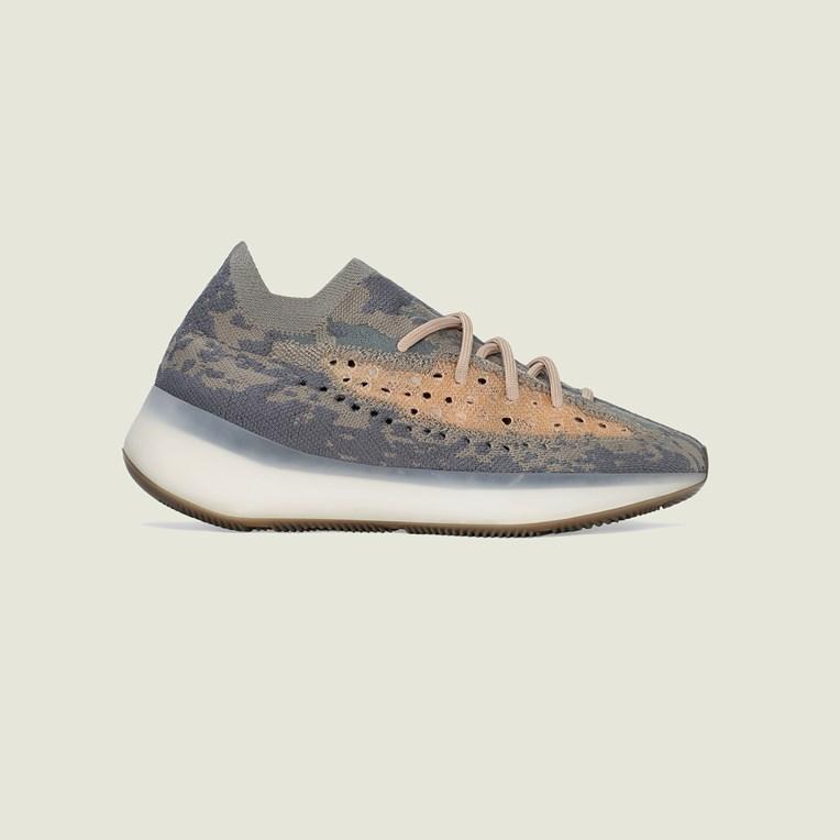 adidas yeezys boost