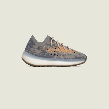 Yeezy Boost 380 Mist Kids