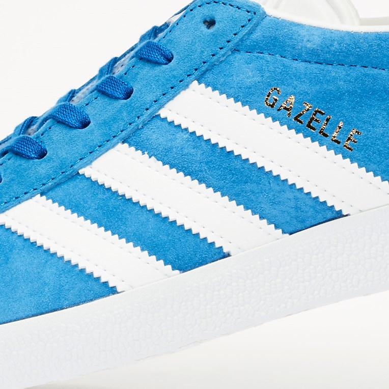 adidas Originals Gazelle - 6