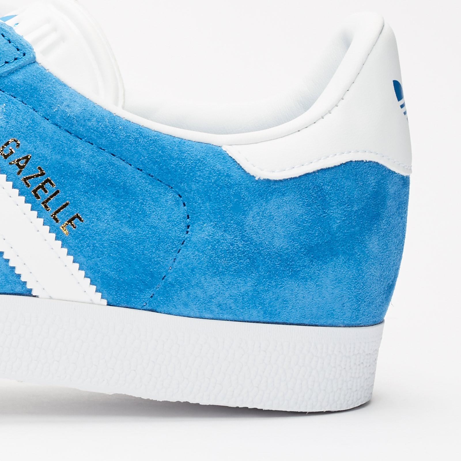 adidas Gazelle - Ef5600 - SNS | sneakers & streetwear online since ...