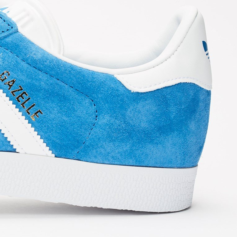 adidas Originals Gazelle - 7