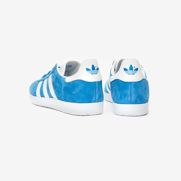 adidas Originals Gazelle - 3