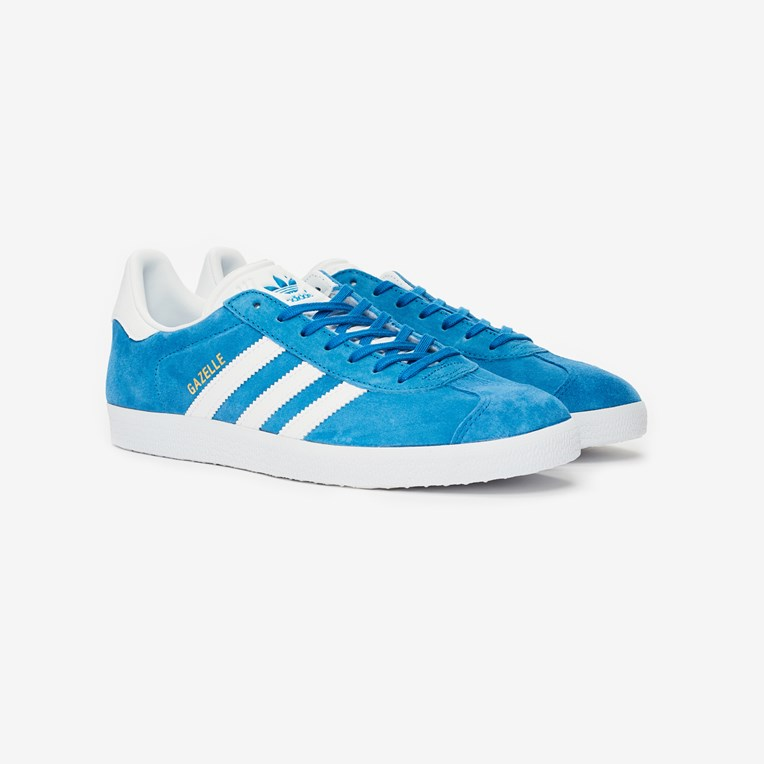 adidas Originals Gazelle - 2