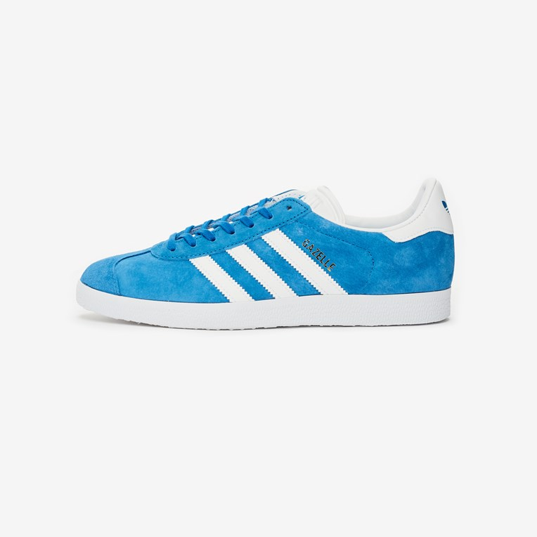 adidas Originals Gazelle - 4