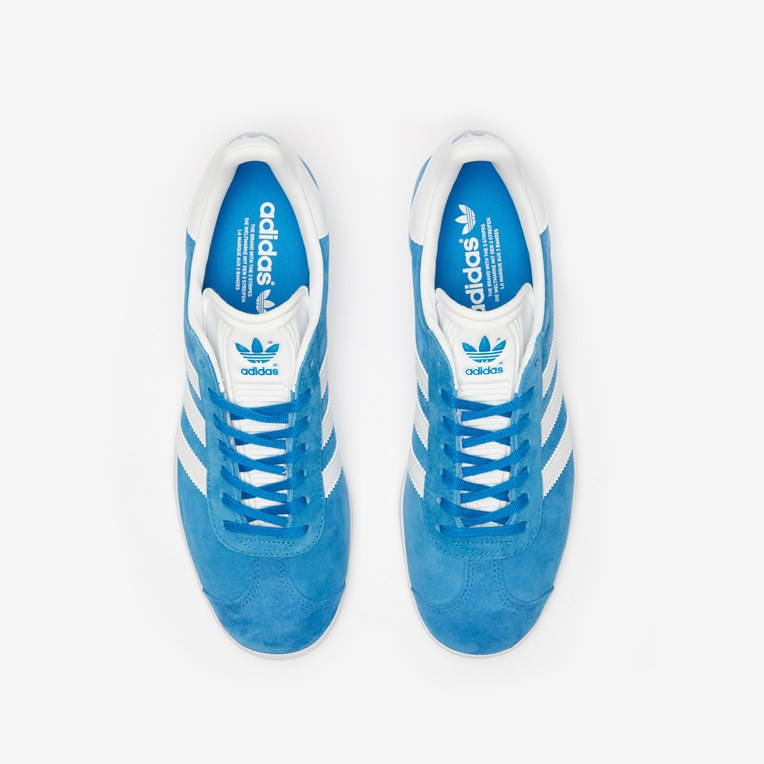 adidas Originals Gazelle - 8