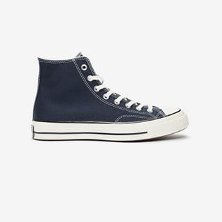 Converse Chuck 70s Hi Always On