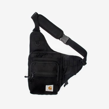Delta Shoulder Bag