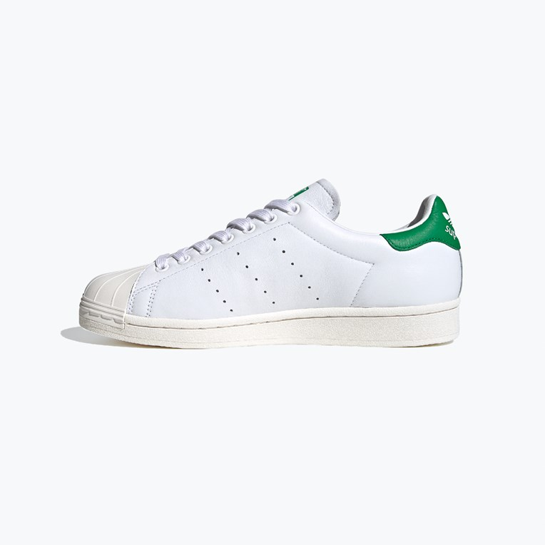 adidas Originals Superstan - 4
