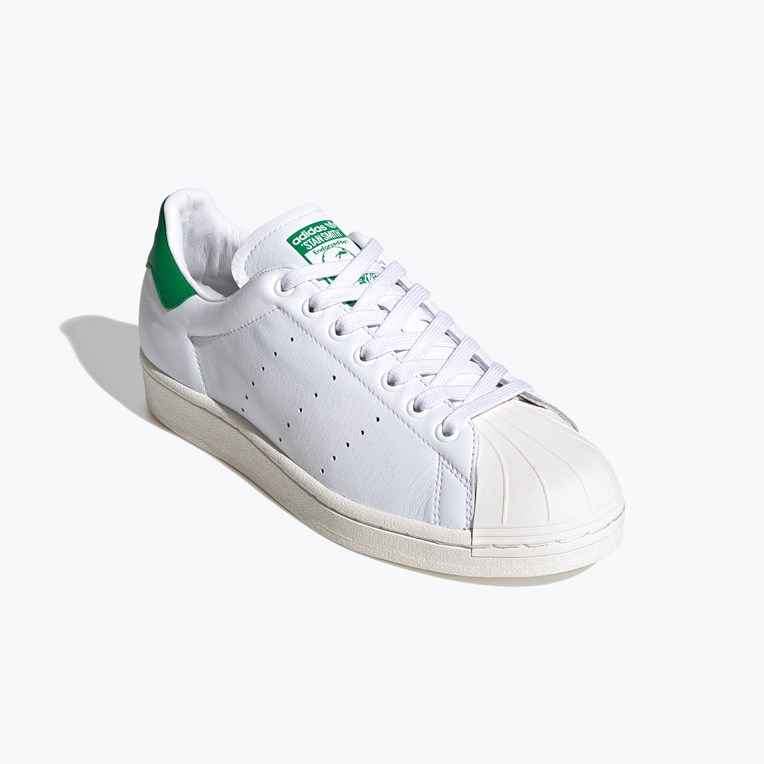adidas Originals Superstan - 2