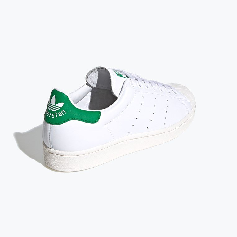 adidas Originals Superstan - 3