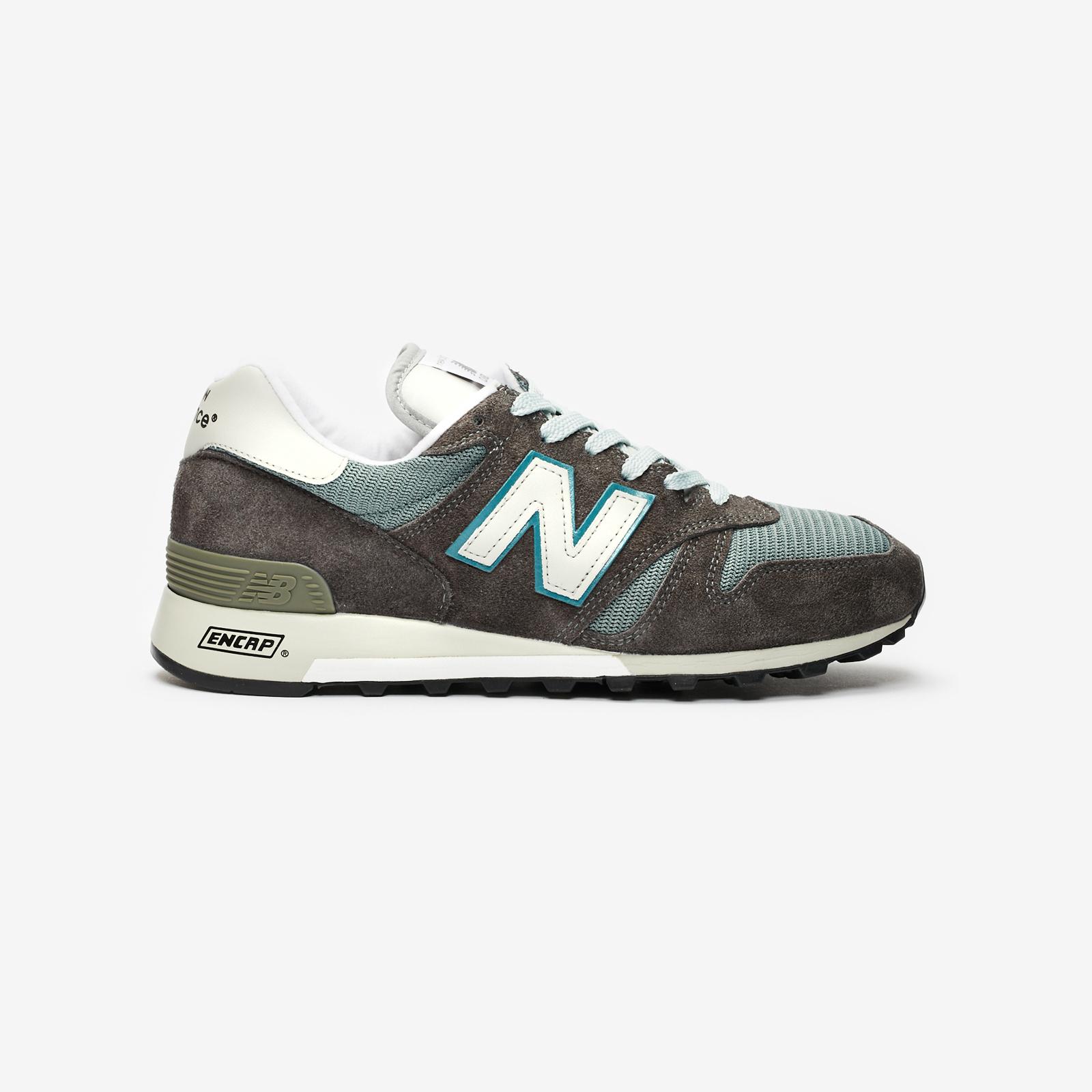 New Balance M1300 - M1300cls - SNS   sneakers & streetwear online ...