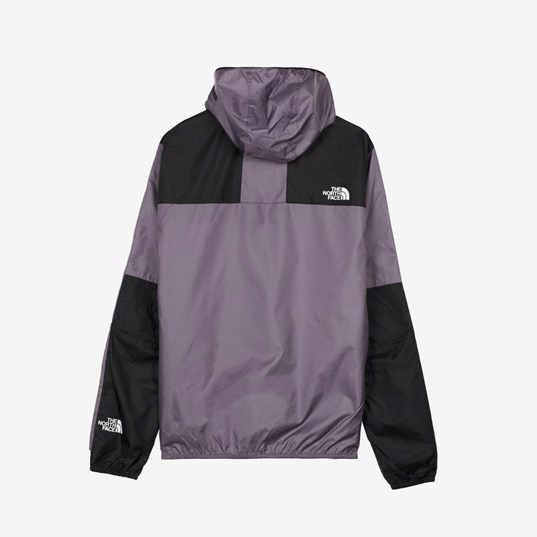The North Face 1985 Mountain Jacket - 2
