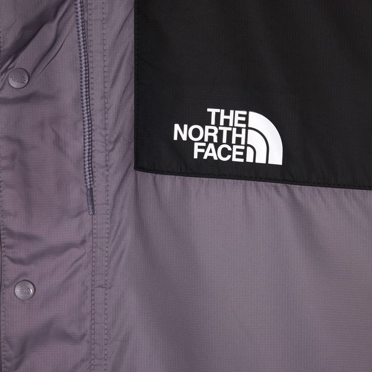 The North Face 1985 Mountain Jacket - 4